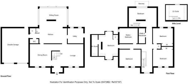 27 Leslie Mains, Leslie - Floor Plan.jpg
