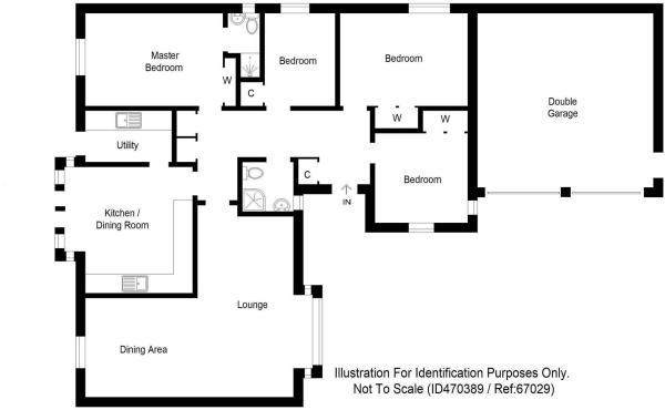 7 The Secret Garden. Glenrothes - floor plan.JPG