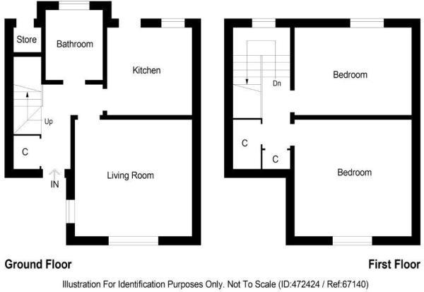 20 Denfield Avenue, Cardenden-Floor Plan.jpg