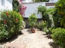 semi detached property for sale in Town Area, Gibraltar