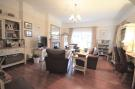 South District semi detached house for sale