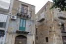 Flat for sale in Cefalù, Palermo, Sicily