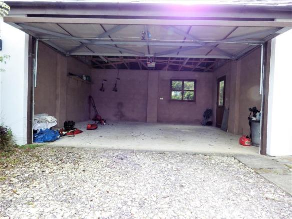 inside garage.jpg