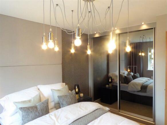 Bedroom 3 1.jpg