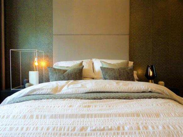 Bedroom 3 2.jpg