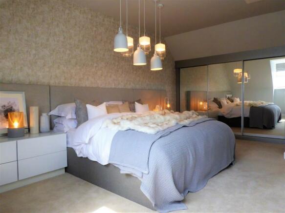 Bedroom 4 1.jpg