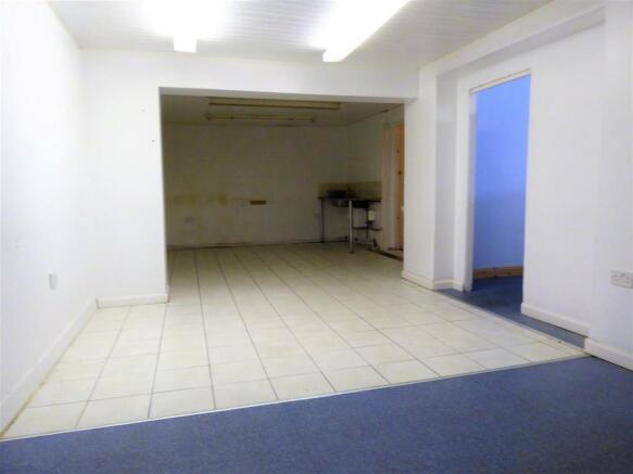 back room 2.jpg