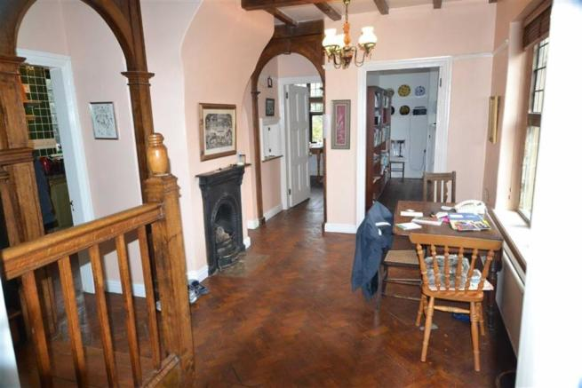 085b5709820 4 bedroom character property for sale in Westmont