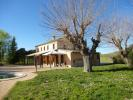 3 bedroom Country House for sale in Ostra, Ancona, Le Marche