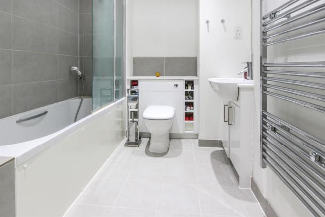 bathroom-1-1.jpg