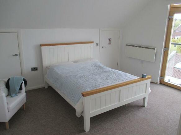 Apartment 7 - ...