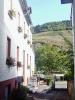 Character Property in Rhineland-Palatinate...