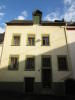 3 bedroom Terraced property for sale in Rhineland-Palatinate...