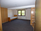 Room first floor