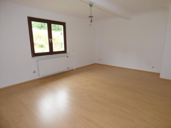 Owner's apartment
