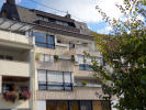 1 bed Flat for sale in Zell (Mosel)...
