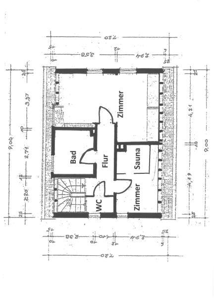 Top floor
