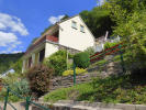 4 bed Detached property in Bad Bertrich...