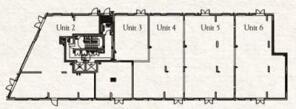Photo of Block 4 Unit 2, River Gardens, Banning Street, Greenwich, London, SE10 0NA