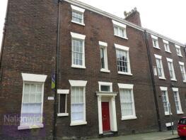 Photo of Mount Street, Liverpool, L1 9HE