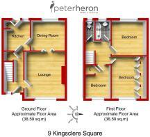 9_Kingsclere_Square.jpg