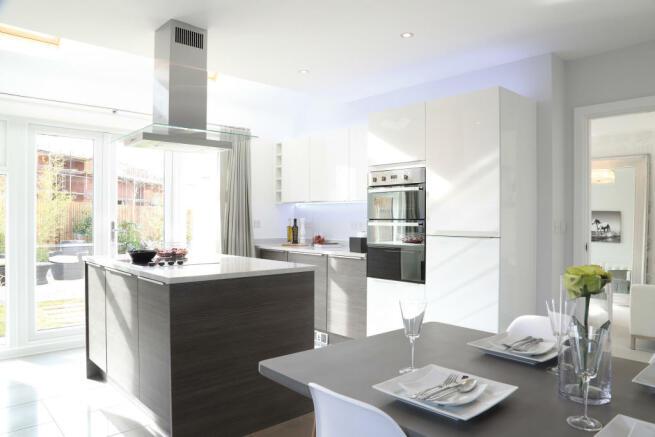 Berrington_kitchen_2