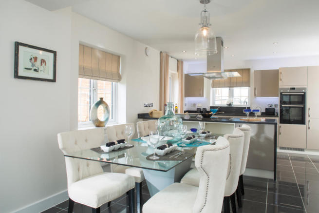 Osterley_kitch_dining_2
