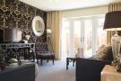 Berrington_lounge_1