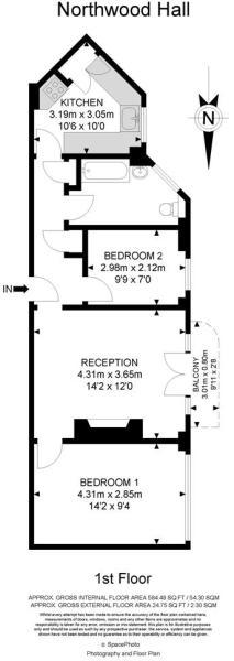 Northwood Hall draw (1).jpg