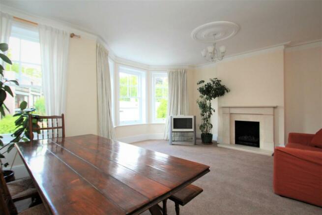 TG Living Room 2.jpg