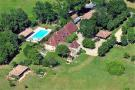 Country House for sale in Ste-Alvère, Dordogne...