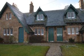 Photo of Champfleurie Cottages, Kingscavil, Linlithgow, EH49