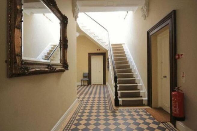 Communal Hallway.jpg