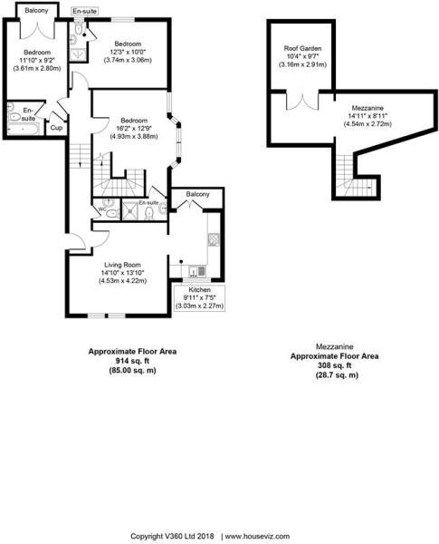 Derwent floor plan.jpg