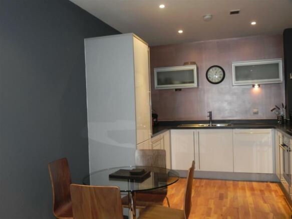 dining kitchen area.JPG
