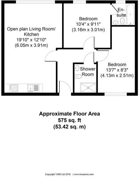 135 Central floor plan.jpg
