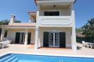 3 bed Villa for sale in Silves, Algarve