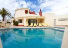 4 bedroom Villa for sale in Carvoeiro, Algarve