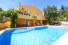 4 bed Country House for sale in Paderne, Algarve
