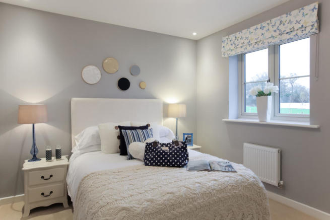 Didbrook_bedroom_3