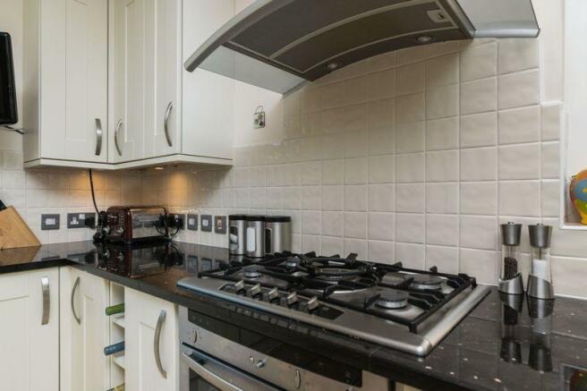 Dining/Kitchen F
