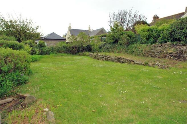 Garden 2 - H.H. Pic