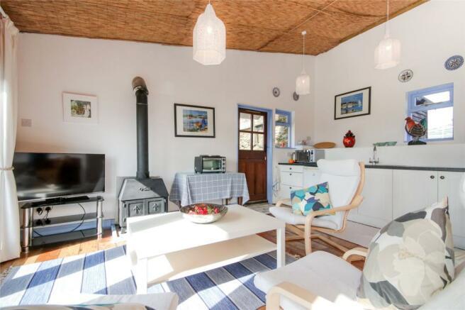 Annexe Living Room 2