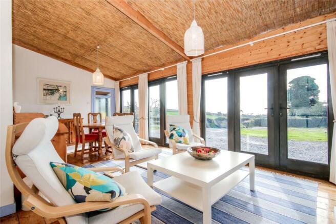 Annexe Living Room 3