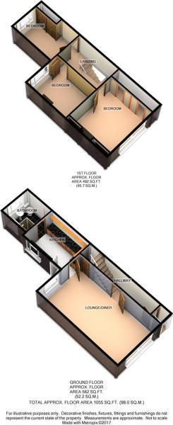 Floor plan 4 Peploe.jpg