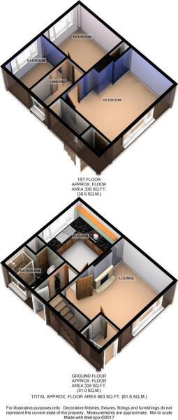 17elm Floor plan.jpg
