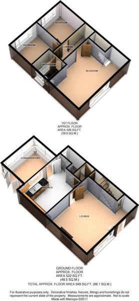 1gardenerscottage Floor plan.jpg