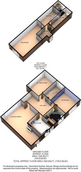 35messingham floor plan.jpg