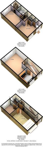 Floor plan 32 Swift.jpg