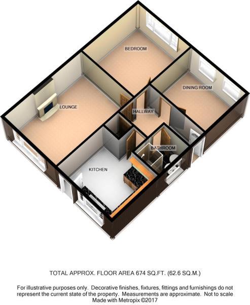 5ketterbyview floor plan.jpg